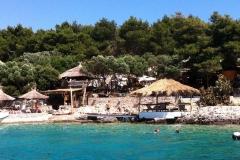 palmizana pakleni island