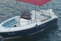Marinello 6,2 m